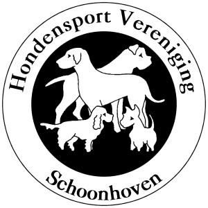 Logo 2002 witte buitenkant